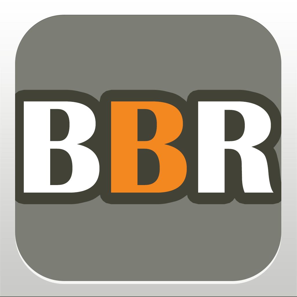 www.bestbikingroads.com
