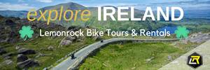 Corse  France motorcycle rental ireland