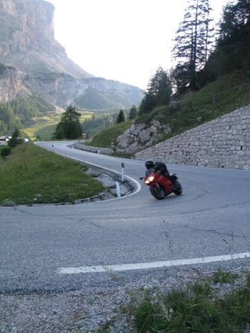 ss243--passo-di- Route Photo
