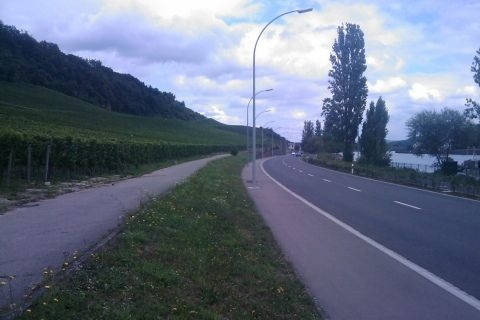 49--mosel-valley- Route Photo