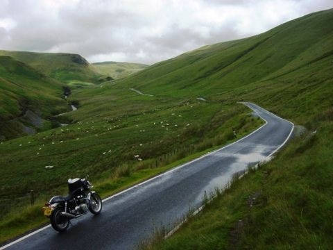 the-elan-valley-- Route Photo