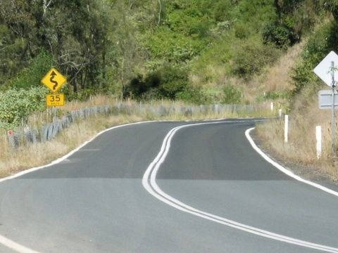 34--oxley-highway-