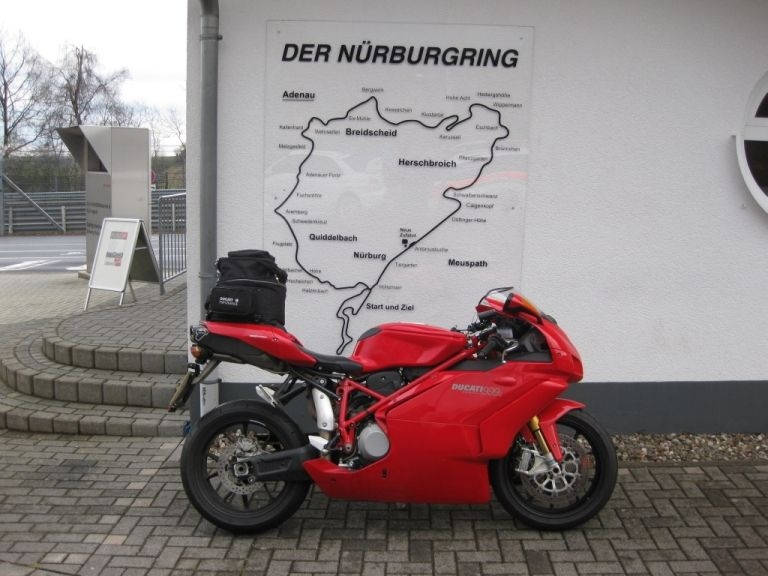 nurburgring-toll-road-public- Route Photo