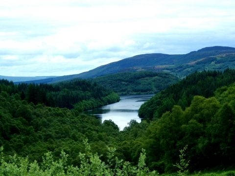 b8019--tummel-bridge-