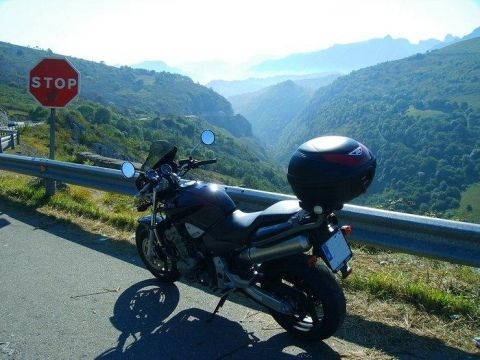 as114--cangas-de- Route Photo