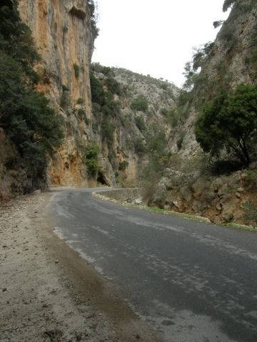 therisiano-gorge--theriso-