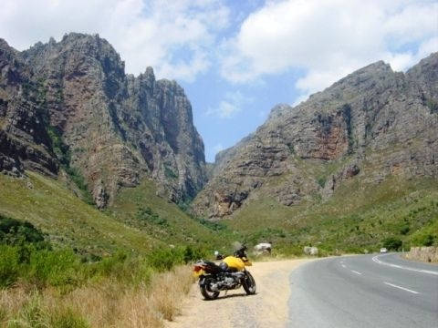 du-toits-kloof-pass-