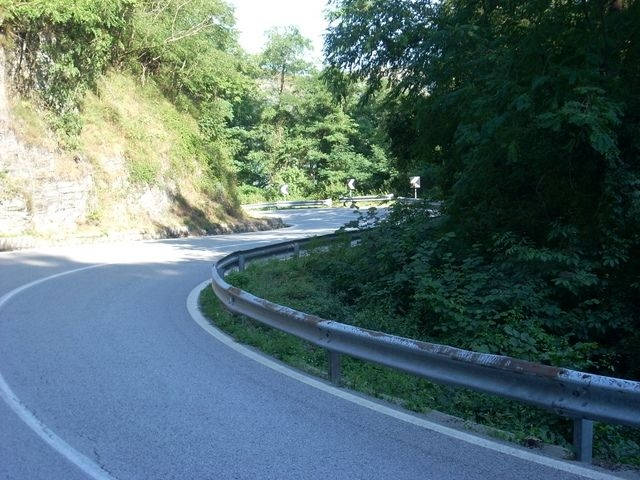 ss523--passo-cento- Route Photo