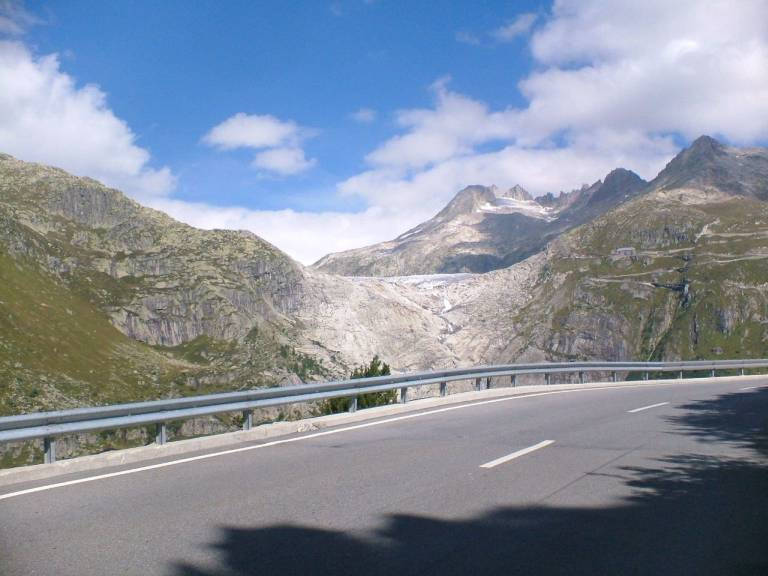 6--grimselpass--
