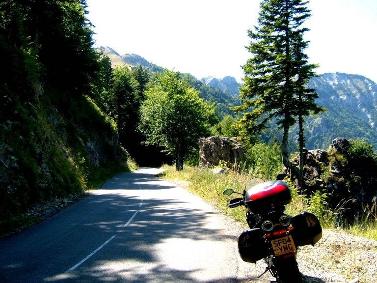 d120--col-de- Route Photo
