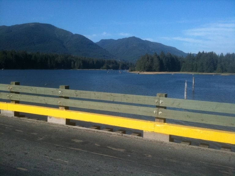 renfrew-to-cowichan- Route Photo