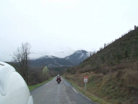 n260--boltana-- Route Photo