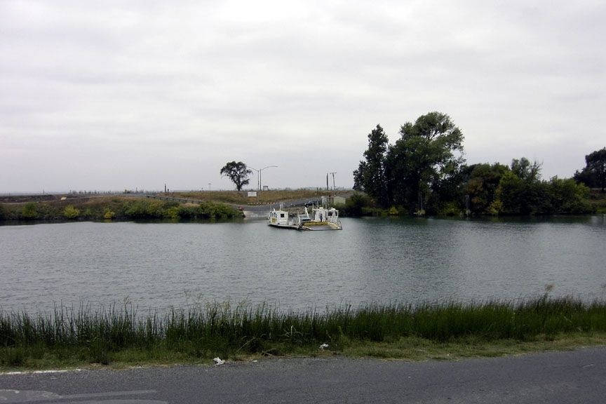 grand-island-mansion-to- Route Photo