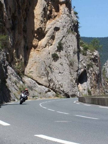 d117--foix-- Route Photo