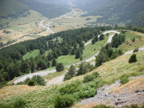 d132--col-de- Route Photo