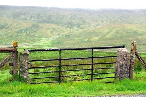 b6277--middleton-in-teesdale--