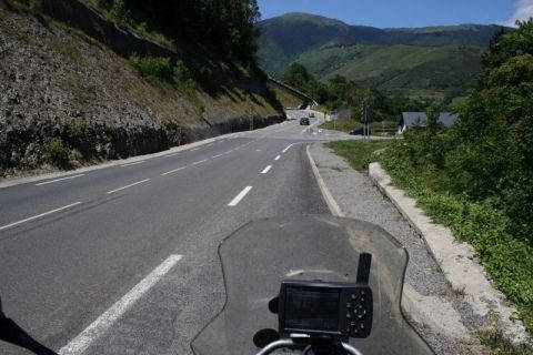 d618--col-de- Route Photo