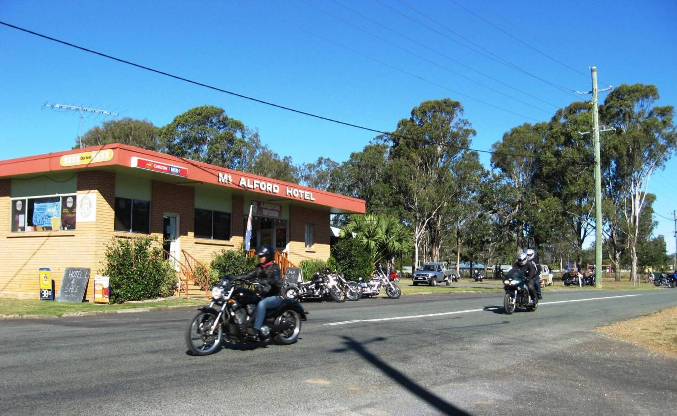 pub-lunch-mt-alford-