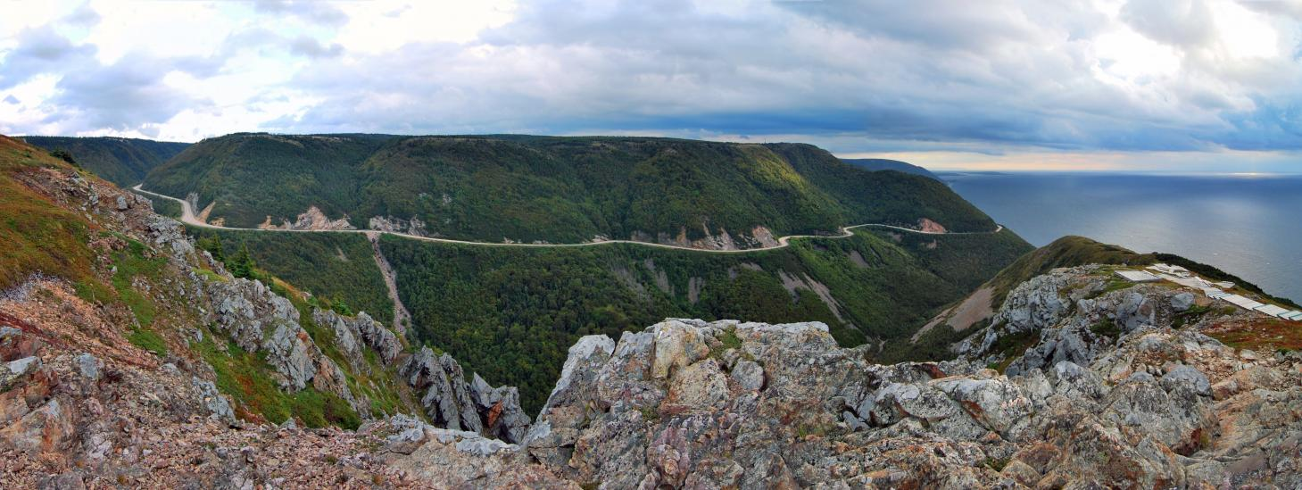 the-cabot-trail-usa_ttc-