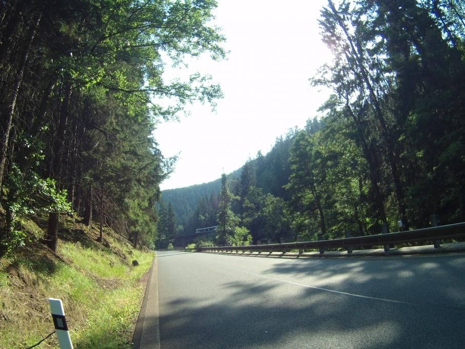 230--becov-nad- Route Photo