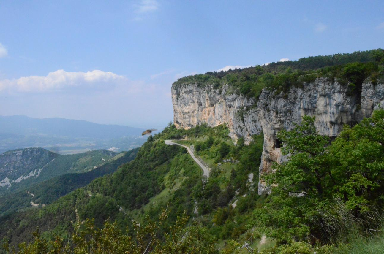 combe-laval-und-gorges-