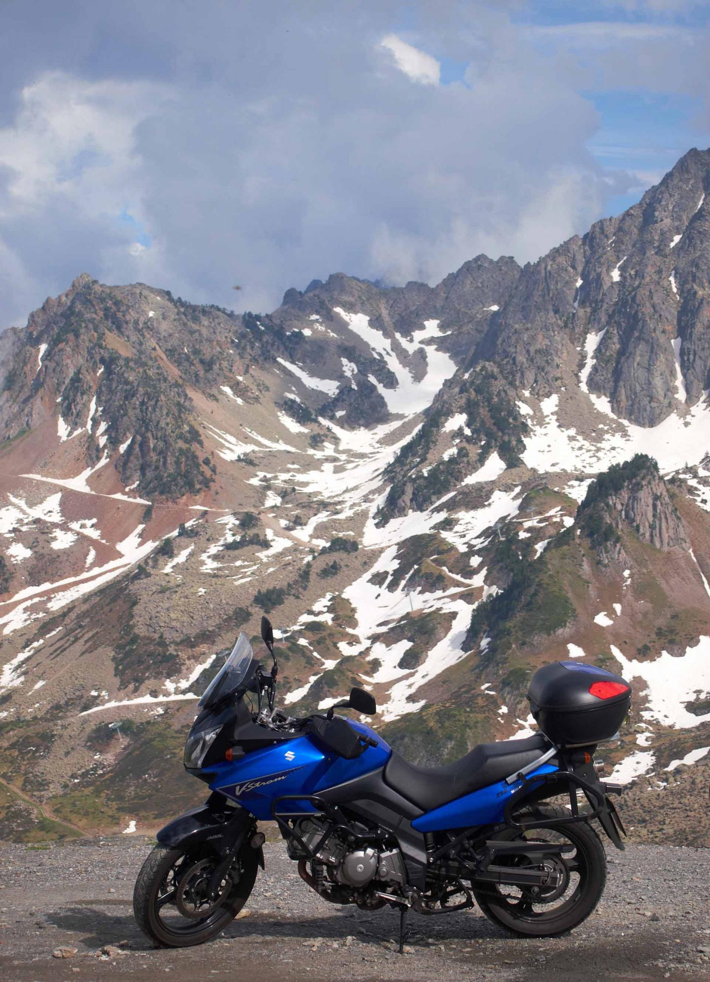 pyrenees--col-daspin-