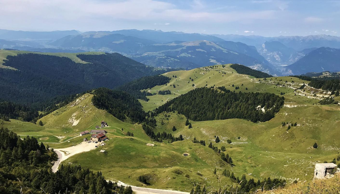 monte-grappa-ascent-