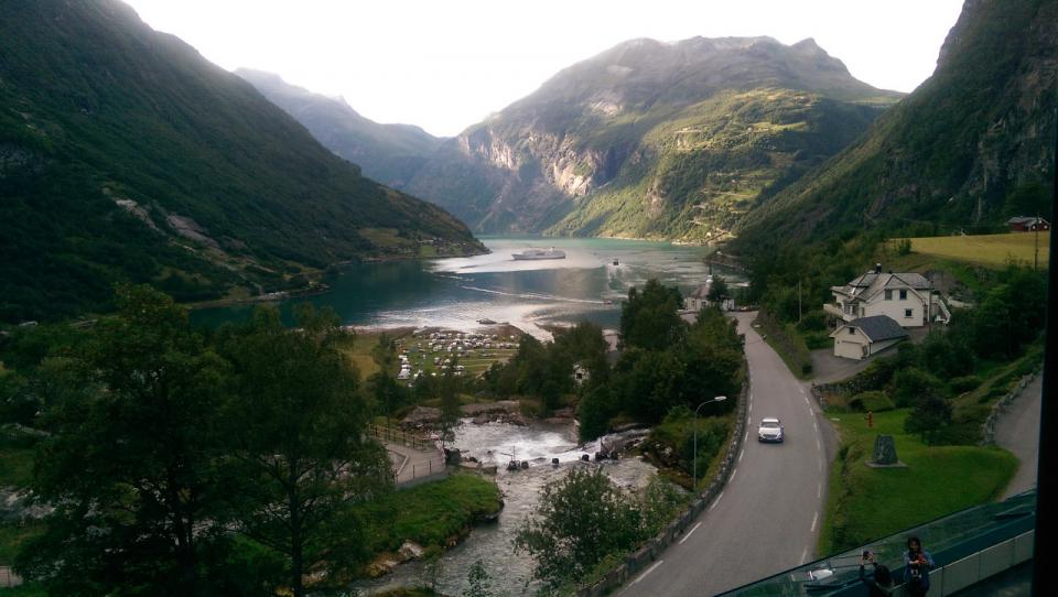 rv63-geiranger--aring-ndalsnes- Route Photo