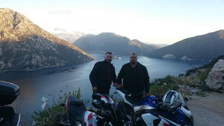 prishtina-to-kotor-through-