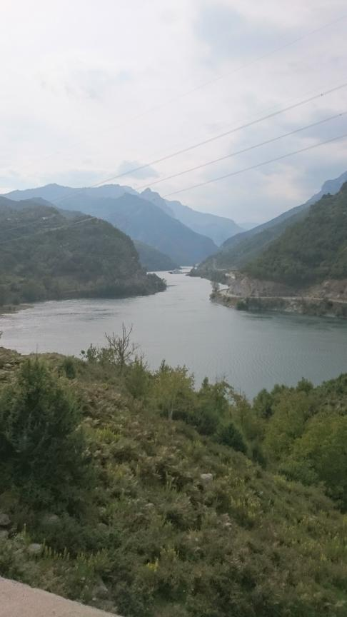 prishtina-to-valbona-and-