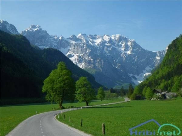 central-slovenia-loop-tour-