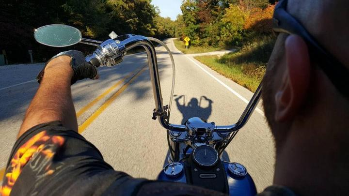 best-of-the-ozarks- Route Photo