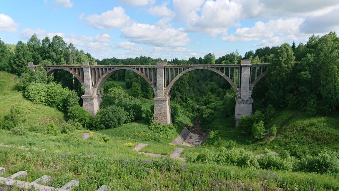 ural-viaducts-of-the-