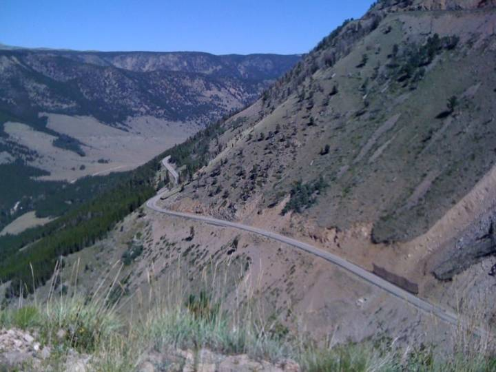 us-212--beartooth-